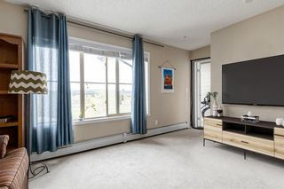 Photo 11: 1407 625 Glenbow Drive: Cochrane Apartment for sale : MLS®# A1110901