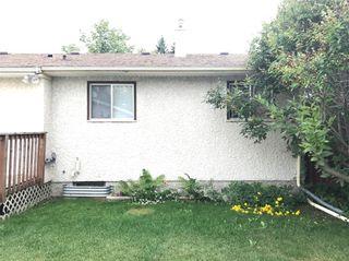 Photo 23: 7 Citadel Crescent in Winnipeg: Maples Residential for sale (4H)  : MLS®# 202018052