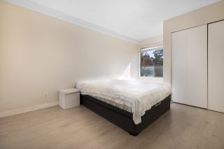 Photo 12: 117 8591 WESTMINSTER Highway in Richmond: Brighouse Condo for sale : MLS®# R2621378
