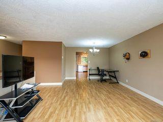 Photo 6: 914 Wendey Dr in Langford: La Walfred Half Duplex for sale : MLS®# 840588