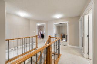 Photo 19: 3040 MACNEIL Way in Edmonton: Zone 14 House for sale : MLS®# E4263321