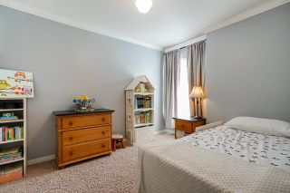 """Photo 25: 226 5700 ANDREWS Road in Richmond: Steveston South Condo for sale in """"Rivers Reach"""" : MLS®# R2605104"""