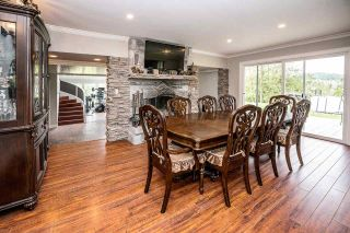 "Photo 39: 24301 126 Avenue in Maple Ridge: Websters Corners House for sale in ""ACADEMY PARK"" : MLS®# R2547836"