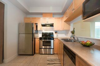 Photo 13: 5 1203 MADISON Ave in Madison Gardens: Home for sale : MLS®# V825455