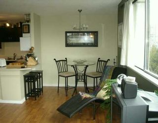 Photo 4: 3980 CARRIGAN Court in Burnaby: Government Road Condo for sale (Burnaby North)  : MLS®# V630778