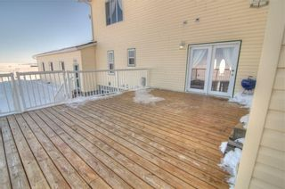 Photo 38: 204042 RR251: Mossleigh House for sale : MLS®# C4171966