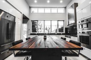 Photo 11: 10816 131 Street in Edmonton: Zone 07 House for sale : MLS®# E4256011