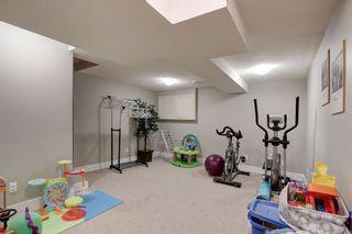 Photo 24: 6503 12 Avenue NW in Edmonton: Zone 29 House Half Duplex for sale : MLS®# E4254450