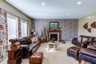 Photo 11: 55 LONGVIEW Drive: Spruce Grove House for sale : MLS®# E4262960