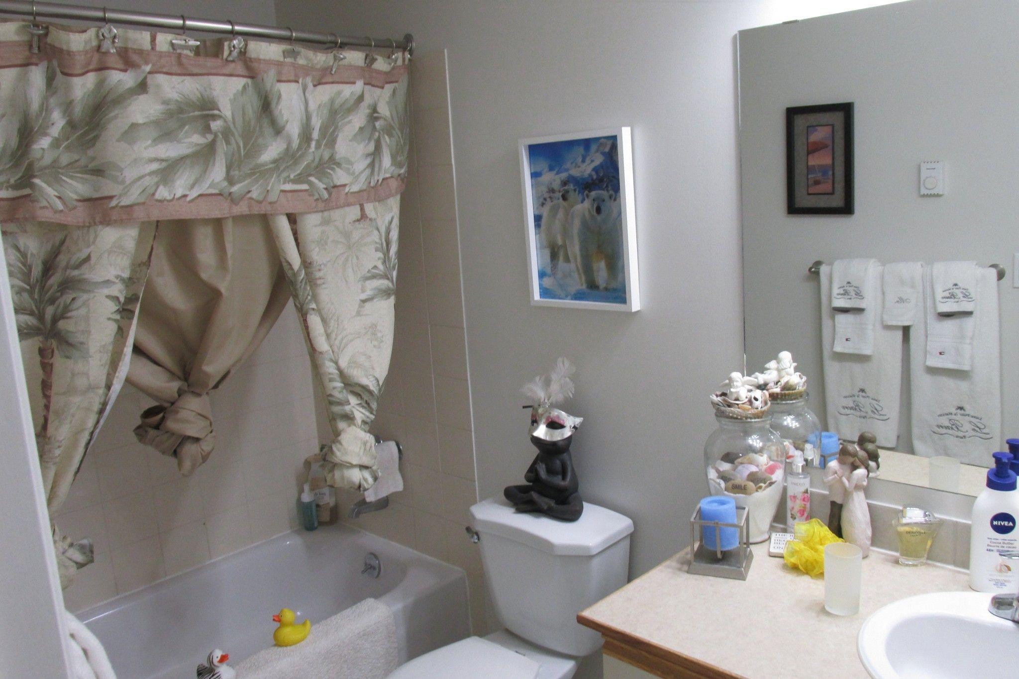Photo 9: Photos: #406 3700 28A St in Vernon: City of Vernon Condo for sale : MLS®# 10184299