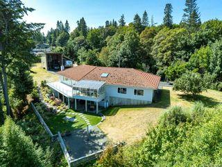 Photo 70: 5684 Seacliff Rd in : CV Comox Peninsula House for sale (Comox Valley)  : MLS®# 852423
