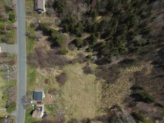 Photo 15: 141 Scotch Lake Road in Georges River: 204-New Waterford Vacant Land for sale (Cape Breton)  : MLS®# 202102227