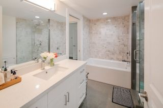 """Photo 11: 506 5775 HAMPTON Place in Vancouver: University VW Condo for sale in """"THE CHATHAM"""" (Vancouver West)  : MLS®# R2135882"""
