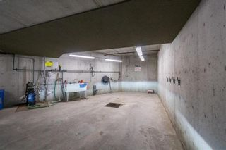 Photo 21: 123 89 Creek Bend Road in Winnipeg: River Park South Condominium for sale (2F)  : MLS®# 202023002