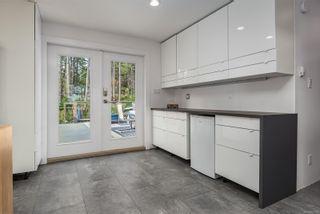 Photo 8: 495 Curtis Rd in Comox: CV Comox Peninsula House for sale (Comox Valley)  : MLS®# 887722