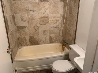 Photo 11: 1203 Caribou Street West in Moose Jaw: Palliser Residential for sale : MLS®# SK850919