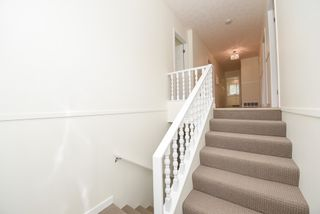 Photo 10: 4653 McQuillan Rd in COURTENAY: CV Courtenay East House for sale (Comox Valley)  : MLS®# 838290