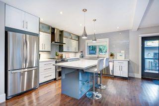 Photo 9: 71 Dorset Road in Toronto: Cliffcrest House (2-Storey) for sale (Toronto E08)  : MLS®# E4956494