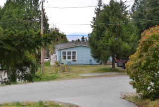 Photo 28: 4384 CAMEO Road in Sechelt: Sechelt District House for sale (Sunshine Coast)  : MLS®# R2560543