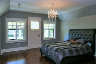 Photo 16: 8989 GLOVER Road in Langley: Fort Langley House for sale : MLS®# R2591639
