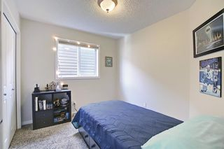 Photo 46: 1174 NEW BRIGHTON Park SE in Calgary: New Brighton Detached for sale : MLS®# A1115266