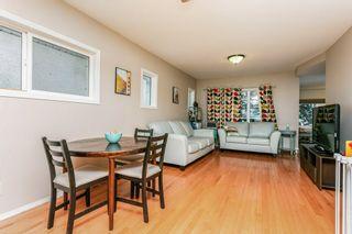 Photo 9: 12065 95A Street in Edmonton: Zone 05 House for sale : MLS®# E4227633