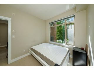 """Photo 21: 204 2280 WESBROOK Mall in Vancouver: University VW Condo for sale in """"KEATS HALL"""" (Vancouver West)  : MLS®# R2594551"""