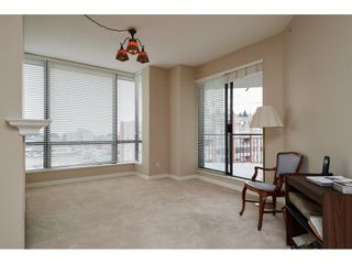 """Photo 13: 601 1551 FOSTER Street: White Rock Condo for sale in """"Sussex House"""" (South Surrey White Rock)  : MLS®# R2312968"""