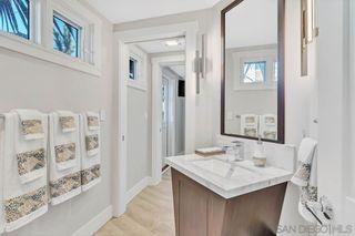 Photo 50: LA JOLLA House for sale : 4 bedrooms : 274 Coast Blvd