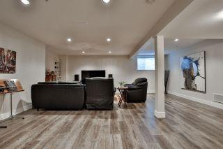 """Photo 28: 41 22057 49 Avenue in Langley: Murrayville Townhouse for sale in """"HERITAGE"""" : MLS®# R2493001"""