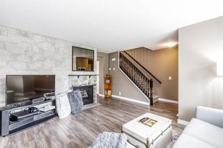 Photo 4: 132 Pineland Place NE in Calgary: Pineridge Detached for sale : MLS®# A1110576