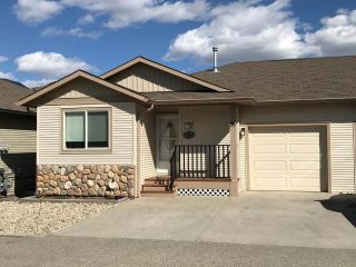 Photo 16: 35 5200 DALLAS DRIVE in : Dallas House for sale (Kamloops)  : MLS®# 145045