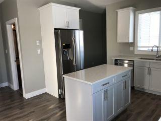 Photo 4: 8203 79A Street in Fort St. John: Fort St. John - City SE 1/2 Duplex for sale (Fort St. John (Zone 60))  : MLS®# R2487647