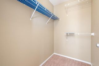 Photo 21: 122 Luxstone Road SW: Airdrie Detached for sale : MLS®# A1129612