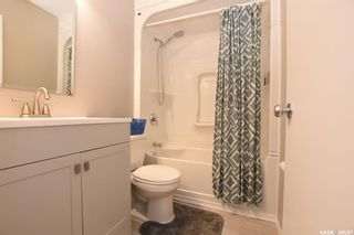 Photo 17: 14 Edenwold Crescent in Regina: Walsh Acres Residential for sale : MLS®# SK839587