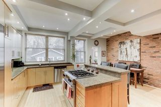 Photo 6: 63 Herbert Ave in Toronto: The Beaches Freehold for sale (Toronto E02)  : MLS®# E4667407