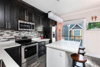"""Photo 9: 10 14388 103 Avenue in Surrey: Whalley Townhouse for sale in """"THE VIRTUE"""" (North Surrey)  : MLS®# R2561815"""