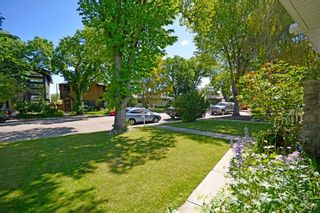 Photo 2: 2349  & 2351 22 Street NW in Calgary: Banff Trail Detached for sale : MLS®# A1035797