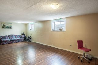 Photo 20: 5927 4 Avenue NE in Calgary: Marlborough Park Detached for sale : MLS®# A1084083