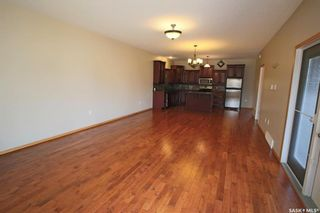 Photo 10: 326 1st Street West in Spiritwood: Residential for sale : MLS®# SK855122