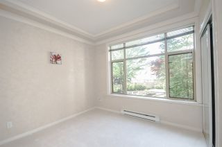"""Photo 15: 111 3176 PLATEAU Boulevard in Coquitlam: Westwood Plateau Condo for sale in """"THE TUSCANY"""" : MLS®# R2187707"""