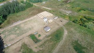 Photo 49: 53153 RGE RD 213: Rural Strathcona County House for sale : MLS®# E4260654