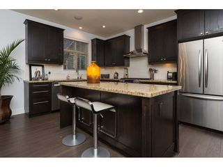 """Photo 6: 15 15885 26 Avenue in Surrey: Grandview Surrey Townhouse for sale in """"SKYLANDS"""" (South Surrey White Rock)  : MLS®# R2149915"""