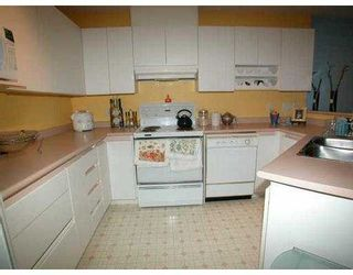 """Photo 2: 413 2960 PRINCESS CR in Coquitlam: Canyon Springs Condo for sale in """"THE JERRERSON"""" : MLS®# V582765"""