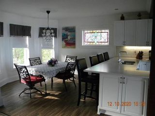 Photo 10: 140 QUEEN Street in Digby: 401-Digby County Residential for sale (Annapolis Valley)  : MLS®# 202114038