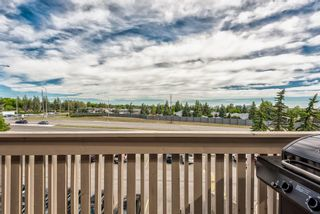 Photo 5: 432 11620 Elbow Drive SW in Calgary: Canyon Meadows Apartment for sale : MLS®# A1119842