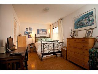 Photo 5: 105 808 E 8TH Avenue in Vancouver: Mount Pleasant VE Condo for sale (Vancouver East)  : MLS®# V991438