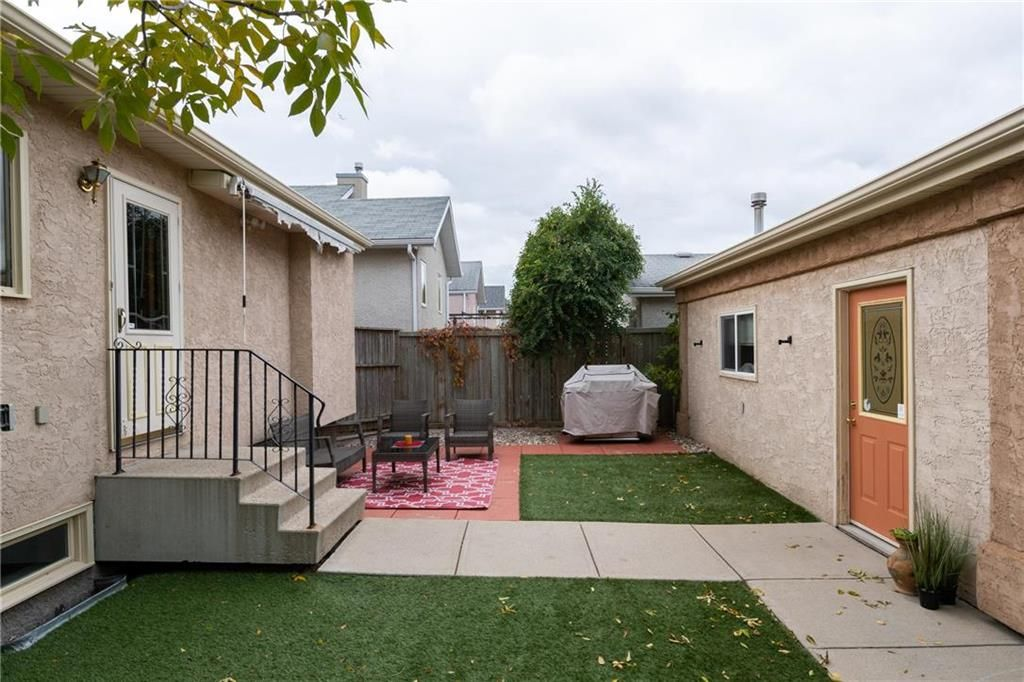 Photo 12: Photos: 144 Maplegrove Road in Winnipeg: Riverbend Residential for sale (4E)  : MLS®# 202024993