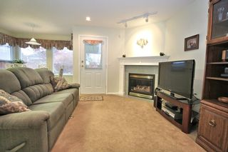 "Photo 9: 4622 223A Street in Langley: Murrayville House for sale in ""Murrayville"" : MLS®# R2423366"