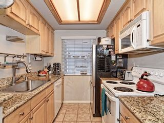Photo 8: UNIVERSITY HEIGHTS Condo for sale : 2 bedrooms : 2230 MONROE AVE #1 in SAN DIEGO